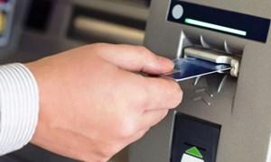 Những mánh khóe kẻ gian sử dụng để chiếm đoạt tiền qua tài khoản ngân hàng