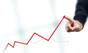 Tăng trưởng kinh tế Việt Nam năm 2019 không kém năm 2018
