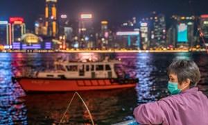Hồng Kông có tầm quan trọng với Trung Quốc lớn đến mức độ nào?