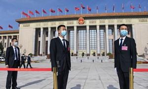 Trung Quốc khẳng định đã kiểm soát được đợt bùng dịch Covid-19 ở Bắc Kinh
