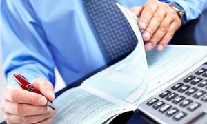 Doanh nghiệp được miễn lập hồ sơ xác định giá giao dịch liên kết khi nào?
