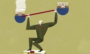 Trọn bộ bí kíp 7 bước vượt qua khủng hoảng thất nghiệp