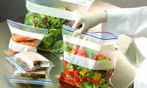 Mẹo bảo quản thực phẩm tươi lâu và không mất chất dinh dưỡng
