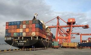 Công ty Trung Quốc bị tố cáo chuyển hàng qua Campuchia để né thuế Mỹ
