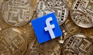 Toan tính của Facebook với đồng tiền số Libra