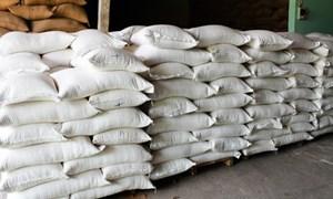 Nghiêm cấm bán, đổi hàng dự trữ quốc gia cứu trợ, hỗ trợ