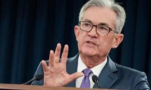 Chủ tịch Fed nói gì về triển vọng lạm phát và kinh tế Mỹ trong phiên điều trần mới nhất?