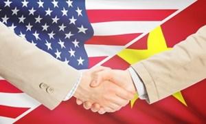 Quan hệ thương mại và đầu tư Việt - Mỹ trong 1/4 thế kỷ