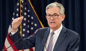 Chủ tịch Fed: Khó xảy ra lạm phát kiểu của những năm 1970