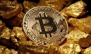 Mỹ, Canada, Thụy Điển sẽ trở thành những trung tâm đào bitcoin lớn của thế giới?