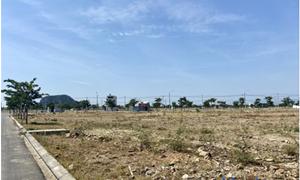 Đất nền ở Đà Nẵng vẫn là kênh đầu tư hấp dẫn