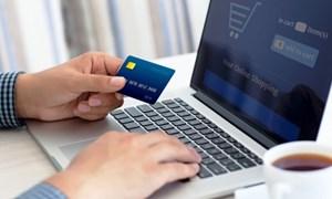 Thách thức bảo mật ngân hàng khi thanh toán trực tuyến