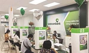 Tăng trưởng tín dụng có thể sớm hồi phục