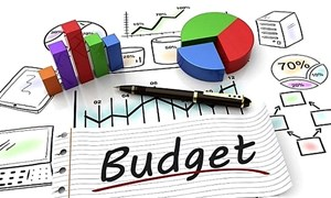 Triệt để tiết kiệm, chống lãng phí ngay từ khâu lập dự toán ngân sách