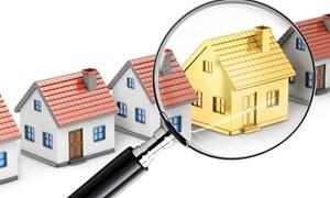 Điểm đặc trưng của thị trường bất động sản