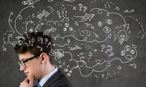 Chuyên gia tâm lý mách 3 mẹo nhỏ để học nhanh, ghi nhớ sâu tất cả mọi thứ