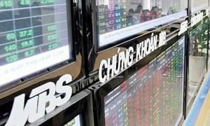 Công ty chứng khoán trong top 5 thị phần bị phạt thuế nửa tỷ đồng