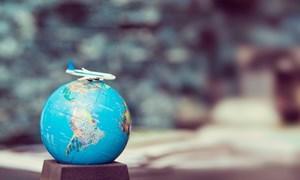 Thoải mái đi du lịch mà vẫn tiết kiệm được kha khá tiền: Đây là 3 bí quyết vàng!
