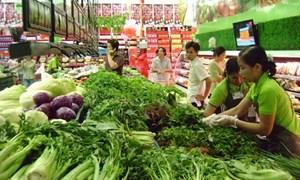 Nông sản Việt Nam - Rào cản chất lượng