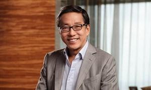 Đại gia Singapore đặt cược tỷ đô vào miền Trung