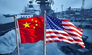 Đàm phán Mỹ - Trung: Thỏa thuận thương mại khó có thể