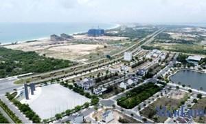 Khánh Hòa kỳ vọng thị trường bất động sản khởi sắc 6 tháng cuối năm