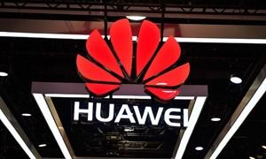 Anh, Mỹ ra đòn với doanh nghiệp viễn thông Trung Quốc