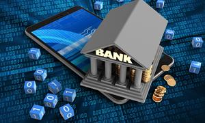 Nhiều ngân hàng được dự báo tăng trưởng lợi nhuận 50% năm 2021