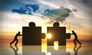 Quy định mới về bàn giao doanh nghiệp cổ phần hóa sang công ty cổ phần