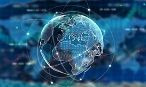 Thương mại thế giới thay đổi thế nào trong 20 năm qua?