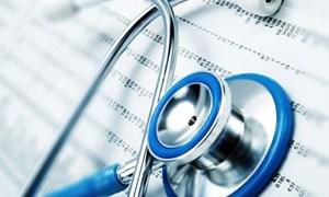 Giảm 30% mức phí trong lĩnh vực y tế đến hết năm 2020