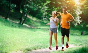 Chỉ 30 phút vận động giúp giảm nguy cơ đột quỵ