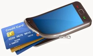 Bảo mật cho ví điện tử