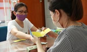 Cắt giảm thủ tục, tạo thuận lợi trong thực hiện bảo hiểm bắt buộc trách nhiệm dân sự