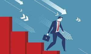 Lo suy thoái, hàng loạt ngân hàng trung ương giảm lãi suất