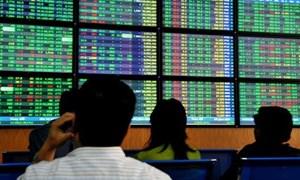 Rủi ro với thị trường chứng khoán đã qua?