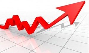 Đã có 19 đợt nâng lãi suất của các ngân hàng trung ương từ đầu năm