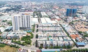 Những điểm nóng bất động sản hút đầu tư sau Covid-19