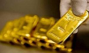 Phía sau việc giá vàng đắt chưa từng có