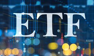 Thị trường Việt Nam hút vốn cao nhất Đông Nam Á và sẽ tiếp tục duy trì