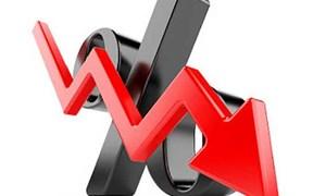 Lãi suất giảm nhanh và mạnh, tại sao?