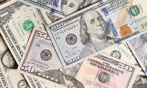 Có 30.000 USD nên đầu tư vào đâu để thu lợi nhuận cao nhất?