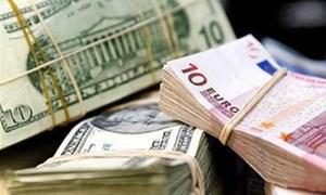 Cấm sử dụng viện trợ để rửa tiền, trốn thuế