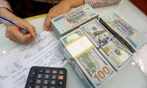 Ngành ngân hàng đã bước vào nền tăng trưởng mới?