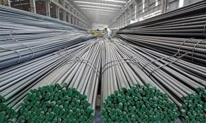 Nguy cơ từ chính sách thuế mới của Mỹ áp lên ngành thép