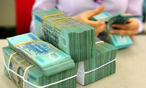 Nhiều biện pháp chống thất thu ngân sách hiệu quả