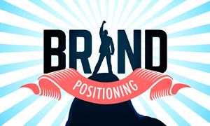 Xây dựng thương hiệu cá nhân thời kỳ Cách mạng Công nghiệp 4.0