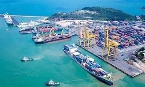 Nguyên tắc tái cấu trúc doanh nghiệp vận tải biển ở Việt Nam