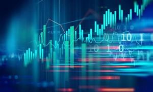 Tháng 7 sẽ là cơ hội để nhà đầu tư gia tăng tỷ trọng cổ phiếu?