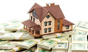 Giao dịch bất động sản bằng tiền mặt từ 300 triệu đồng trở lên phải báo cáo Bộ Xây dựng